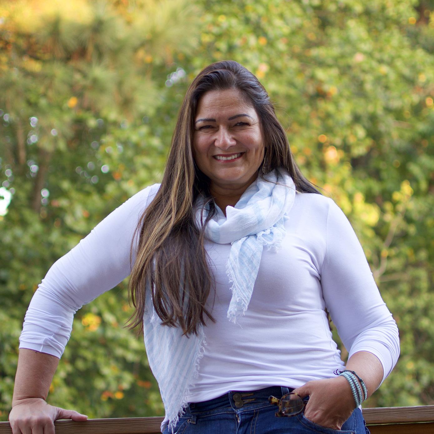 Ana Storino